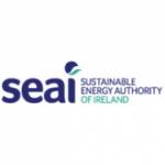 SEAI boiler grants