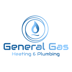 General Gas Heating & Plumbing