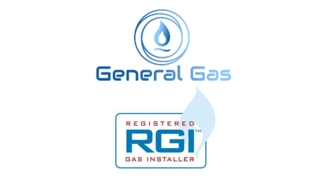 General Gas registered gas installers