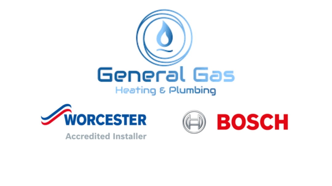 General Gas, fully trained Worcester accredited installers